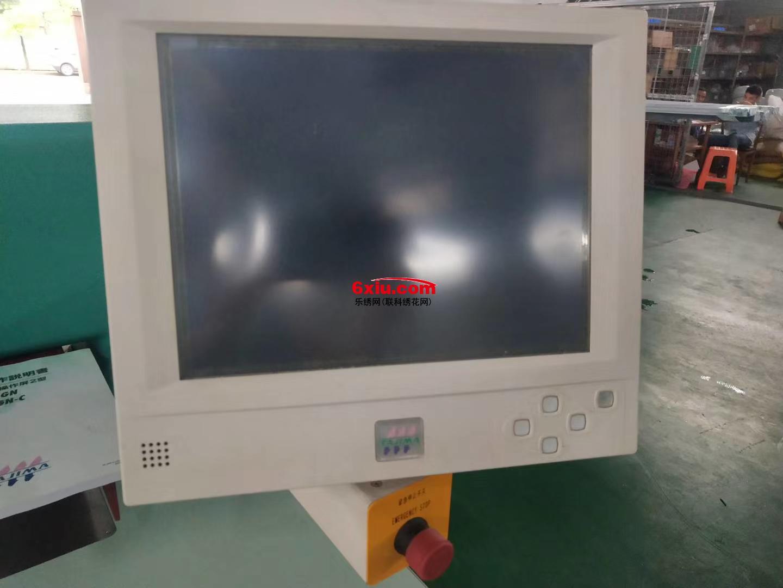 mmexport1598920254021.jpg