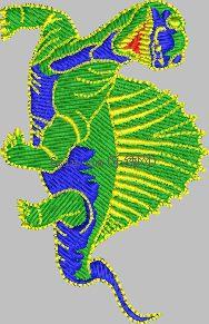 eu_CH0333 embroidery pattern album