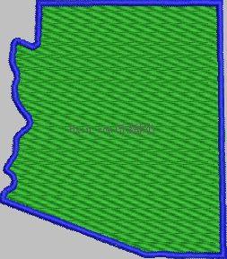 eu_US0103 embroidery pattern album