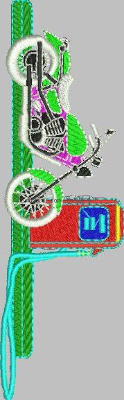 eu_SS0059 embroidery pattern album