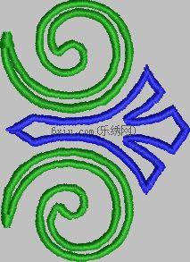 eu_MI2240 embroidery pattern album