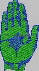 eu_MI2434 embroidery pattern album