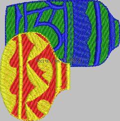 eu_MI0355 embroidery pattern album