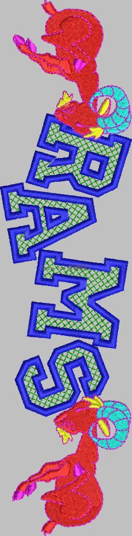 eu_MA0260 embroidery pattern album
