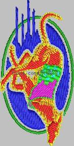 eu_DG0258 embroidery pattern album