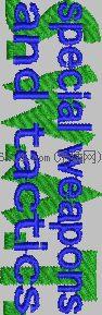 eu_EQ0363 embroidery pattern album