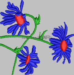 eu_FL0182 embroidery pattern album
