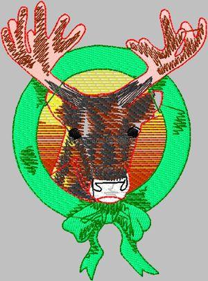 eu_hus71864 embroidery pattern album