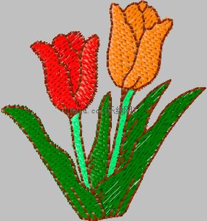eu_hus79050 embroidery pattern album