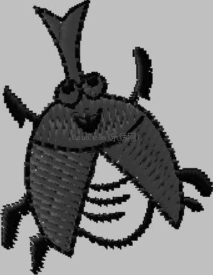 eu_hus62167 embroidery pattern album