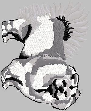 eu_hus61109 embroidery pattern album