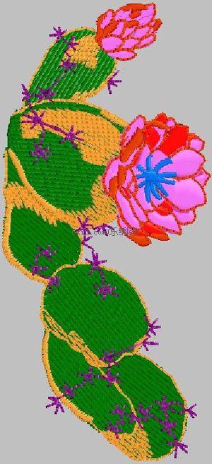 eu_hus80723 embroidery pattern album