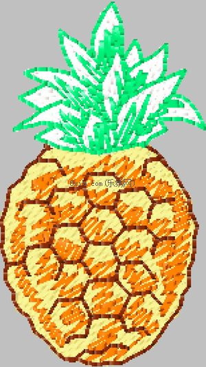 eu_hus81706 embroidery pattern album