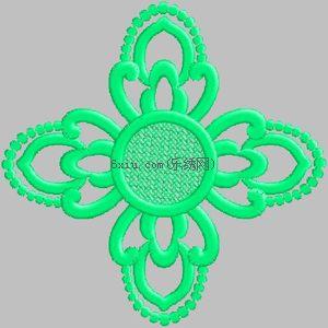eu_hus83711 embroidery pattern album