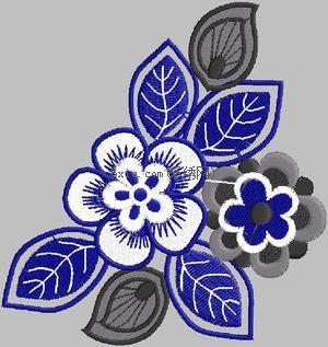 eu_hus84053 embroidery pattern album