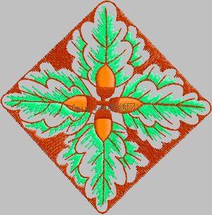 eu_EU1042 embroidery pattern album