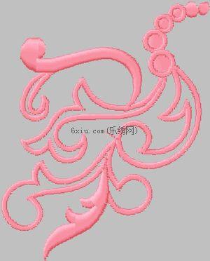 eu_EU1363 embroidery pattern album