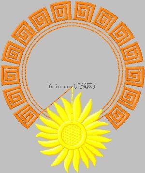eu_EU1846 embroidery pattern album