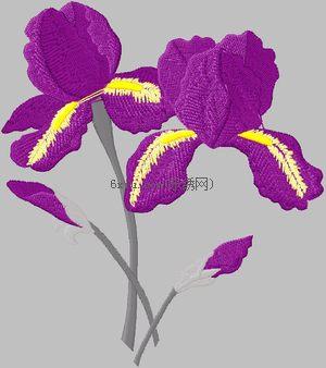 eu_EU4683 embroidery pattern album