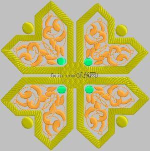 eu_hus50539 embroidery pattern album