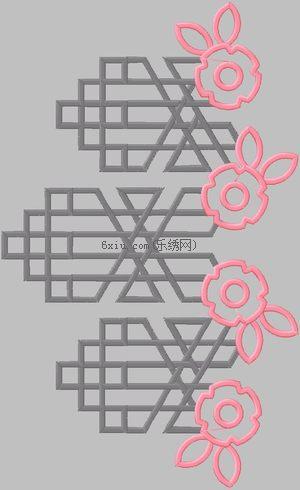 eu_hus51135 embroidery pattern album