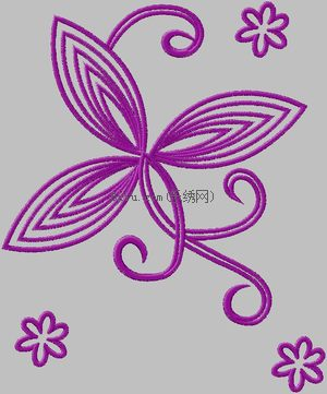 eu_hus51566 embroidery pattern album