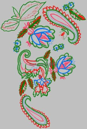 eu_hus52472 embroidery pattern album