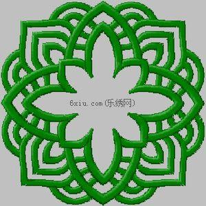 eu_hus53426 embroidery pattern album